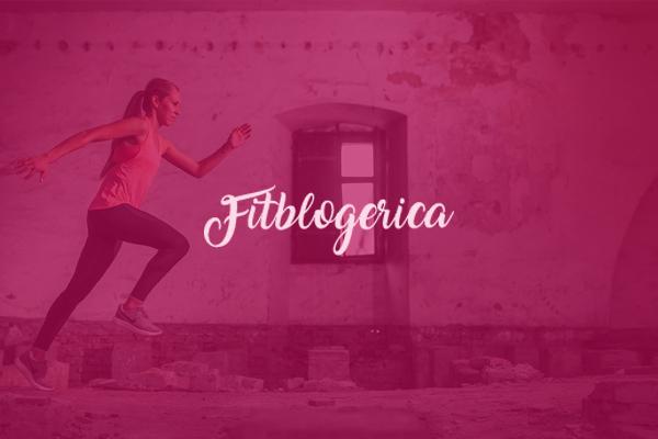 Fitblogerica
