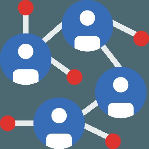 Preporuči i zaradi - web stranice affiliate