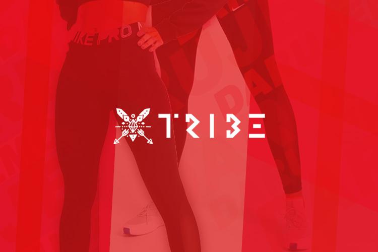Tribe.hr