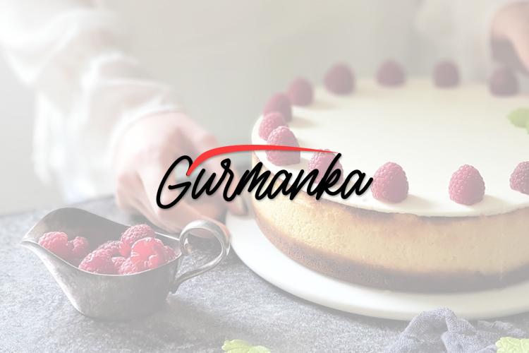Gurmanka.com.hr