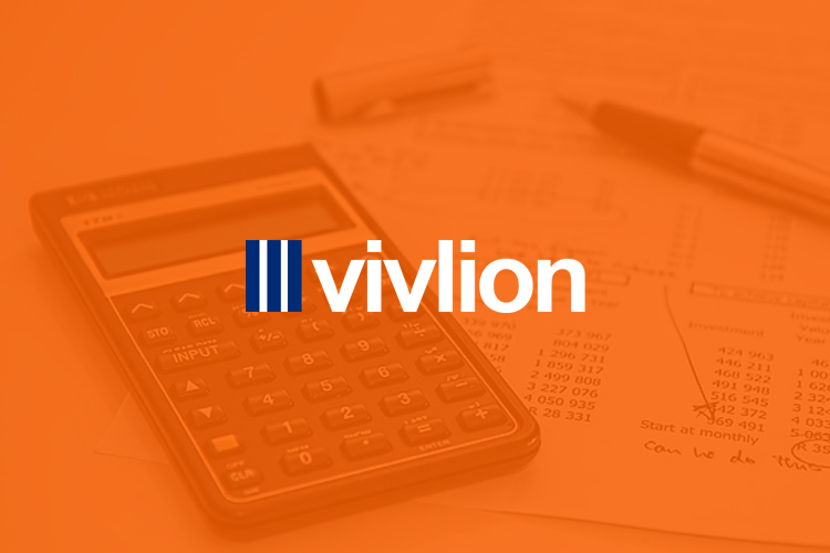 Vivlion.hr